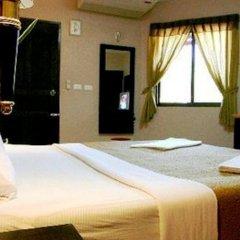 Отель PK Mansion Таиланд, Пхукет - отзывы, цены и фото номеров - забронировать отель PK Mansion онлайн спа