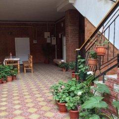 Гостиница Морозова в Сочи отзывы, цены и фото номеров - забронировать гостиницу Морозова онлайн