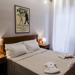 Отель Reboa Resort 3* Стандартный номер с двуспальной кроватью фото 5
