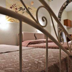 Отель Kafouros Hotel Греция, Остров Санторини - отзывы, цены и фото номеров - забронировать отель Kafouros Hotel онлайн детские мероприятия фото 2
