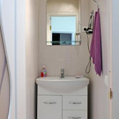 108 Mинут Хостел ванная фото 2