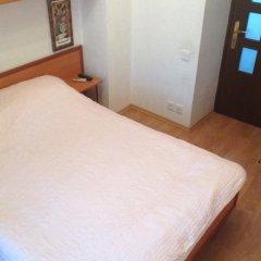 Отель Baku Old City Apartment Азербайджан, Баку - отзывы, цены и фото номеров - забронировать отель Baku Old City Apartment онлайн комната для гостей фото 4
