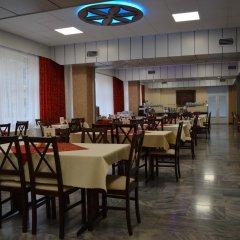 Отель Dafne Zakopane