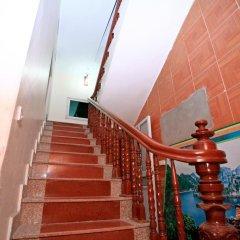 Avi Airport Hotel 2* Стандартный номер с 2 отдельными кроватями