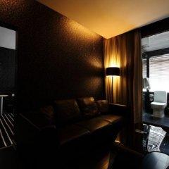 Отель Lee Inn Китай, Сямынь - отзывы, цены и фото номеров - забронировать отель Lee Inn онлайн спа