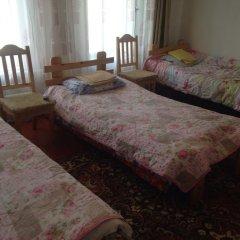 Отель B&B at Bailanysh Кыргызстан, Каракол - отзывы, цены и фото номеров - забронировать отель B&B at Bailanysh онлайн комната для гостей фото 3