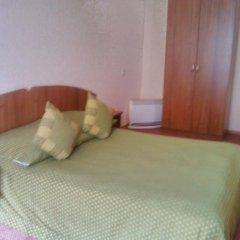 Гостиница Gostinitsa Moryak 3* Люкс с разными типами кроватей фото 3