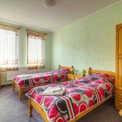 Отель Guest House Konakat Болгария, Чепеларе - отзывы, цены и фото номеров - забронировать отель Guest House Konakat онлайн детские мероприятия фото 2
