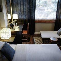 Отель P & R Residence Номер Делюкс фото 8