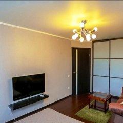 Апартаменты Apartment on Belinskogo 49 комната для гостей фото 4