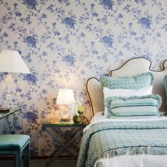 Hotel Estheréa 4* Номер Делюкс с различными типами кроватей фото 12