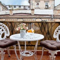 Апартаменты Historic Center Apartments - Odessa