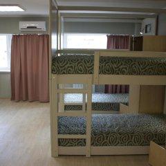 Гостиница Посадский 3* Кровать в женском общем номере с двухъярусными кроватями фото 31