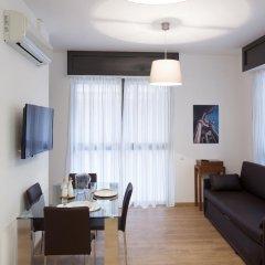Отель Casa Codina Барселона комната для гостей