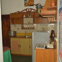 Отель Veyo Cottage в номере фото 2