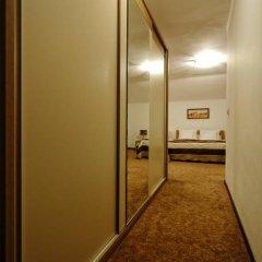 Garni Hotel Villa Family 2* Номер категории Эконом фото 20