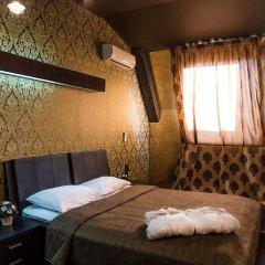 Парк отель Жардин 3* Стандартный номер разные типы кроватей