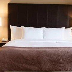 Отель Doubletree By Hilton Gatineau-Ottawa 4* Люкс повышенной комфортности фото 4