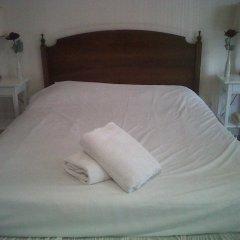 Отель Mary Rose 2* Стандартный номер