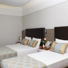 Hotel Grand Side - All Inclusive 5* Стандартный номер фото 2