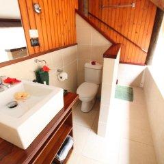 Отель Viwa Island Resort комната для гостей фото 4