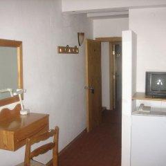 Ulukardesler Otel Турция, Бурса - отзывы, цены и фото номеров - забронировать отель Ulukardesler Otel онлайн удобства в номере
