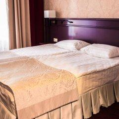 Гостиница The Bridge комната для гостей фото 4