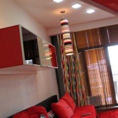 Гостиница Sejour Holiday Home комната для гостей фото 2
