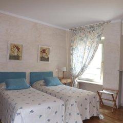 Отель Garnì del Gardoncino 3* Стандартный номер