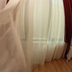 White City Hotel 3* Номер Комфорт с различными типами кроватей фото 15