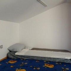 Апартаменты Plovdiv Central Apartment детские мероприятия