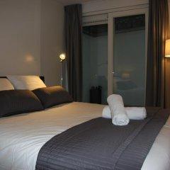 Отель B&B Keizers Canal комната для гостей фото 2