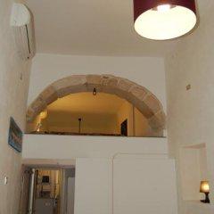 Отель Casa Emilia Сиракуза интерьер отеля