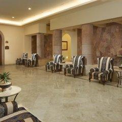 Отель Playa Grande Resort & Grand Spa - All Inclusive Optional фото 4