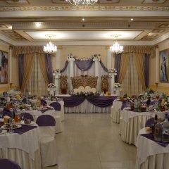 Гостиница Британия Харьков помещение для мероприятий фото 2