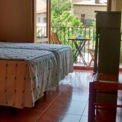Отель Casa Laiglesia 3* Апартаменты фото 10