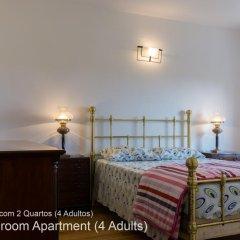 Отель Akisol Manta Rota Sun III комната для гостей фото 2