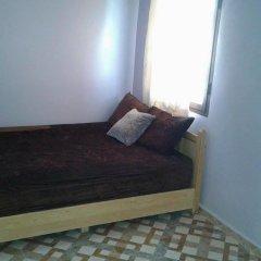 Отель Trans Sahara Марокко, Мерзуга - отзывы, цены и фото номеров - забронировать отель Trans Sahara онлайн комната для гостей фото 9
