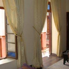 Отель Dar Moulay Ali 3* Стандартный номер фото 5