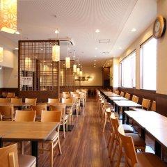 Отель Vessel Hotel Fukuoka Kaizuka Япония, Порт Хаката - отзывы, цены и фото номеров - забронировать отель Vessel Hotel Fukuoka Kaizuka онлайн помещение для мероприятий фото 2