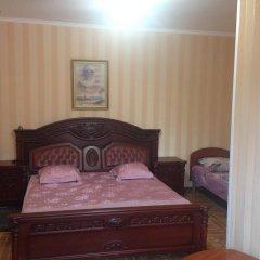 Гостиница Irina Guest House комната для гостей фото 3