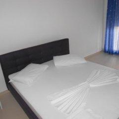 Bougainville Bay Hotel 4* Апартаменты с различными типами кроватей