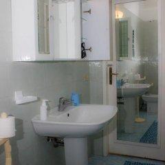 Отель Angelovenice B&B Италия, Венеция - отзывы, цены и фото номеров - забронировать отель Angelovenice B&B онлайн ванная фото 7