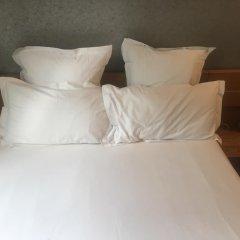 Hotel Du Parc Saint Charles комната для гостей фото 3