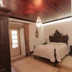 Отель Quinta De Malta 3* Стандартный номер фото 8