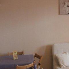Апартаменты Papillon Apartment комната для гостей фото 7