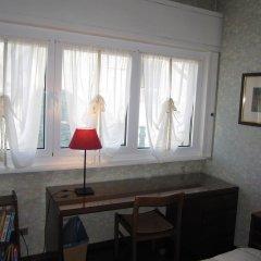 Отель BnB I love Milano Стандартный номер с различными типами кроватей фото 4