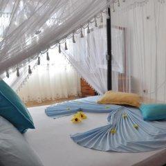 Отель Thenu Rest Guest House спа фото 2