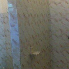 Отель 4 U Шри-Ланка, Тиссамахарама - отзывы, цены и фото номеров - забронировать отель 4 U онлайн ванная