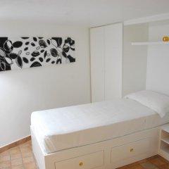 Отель Ripetta Miracle Suite комната для гостей фото 5